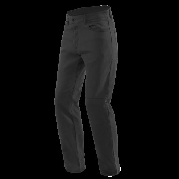 pantalon dainese classic regular noir