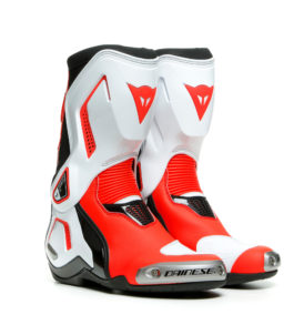 bottes dainese torque 3 out lady n32