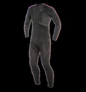 sous combinaison dainese d-core air suit