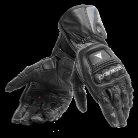 gants dainese steel-pro 604