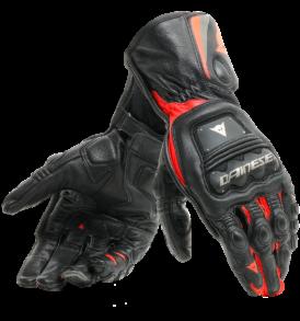 gants dainese steel-pro 628