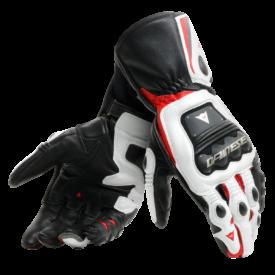 gants dainese steel-pro 858