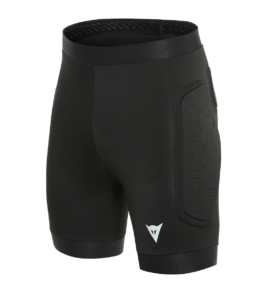 short de protection dainese rival pro
