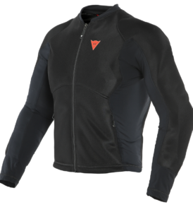 gilet de protection dainese pro-armor safety jacket 2