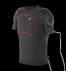 t-shirt de protection scarabeo