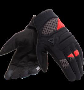 gants dainese fogal 606