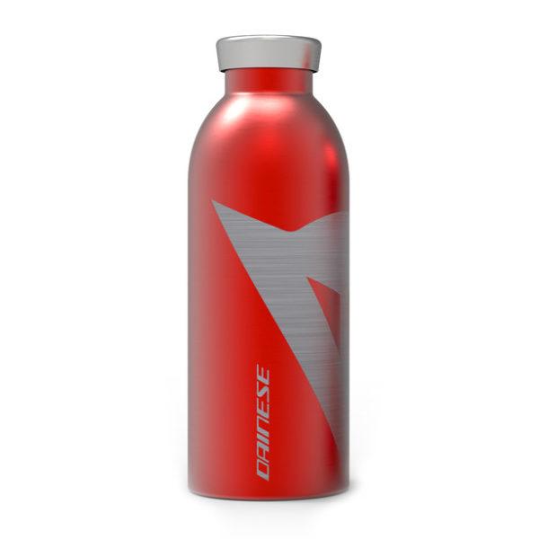 dainese-clima-bottle-500ml rouge